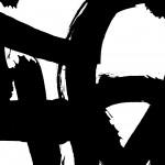 noir carré 15