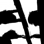 noir carré 18