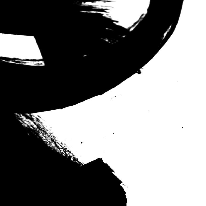 noir carré 67