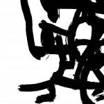 noir carré 9