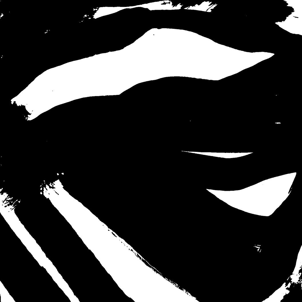 noir carré 28