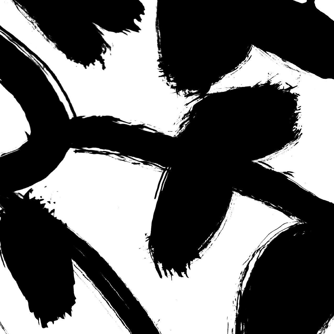 noir carré 44