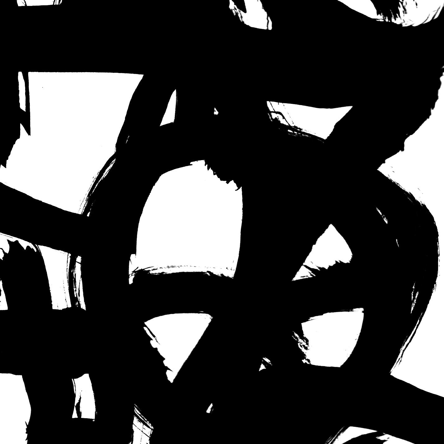 noir carré 56