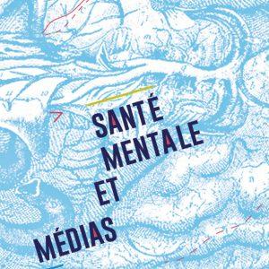 Guide santé mentale et médias
