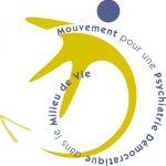 Mouvement pour une psychiatrie démocratique dans le milieu de vie