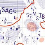 Paysage sensible - Troubles & Libertés